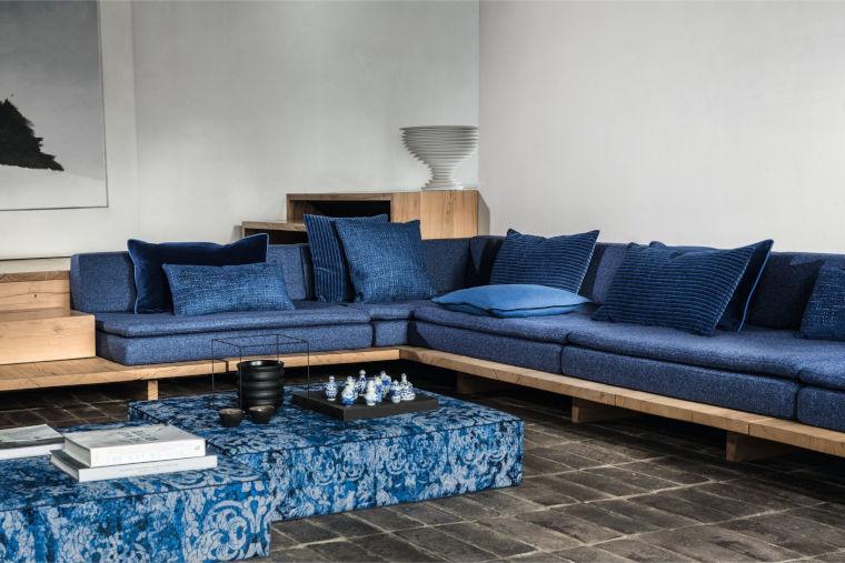 Polstermöbel, wie neu durch Ihren Raumausstatter Wohnkultur Krause in Waldkraiburg