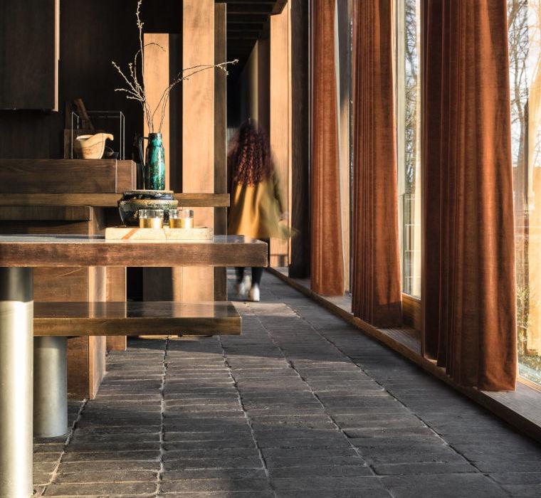 Einzigartige Gardinen für Ihr Heim von Ihrem Raumausstatter Wohnkultur Krause in Waldkraiburg