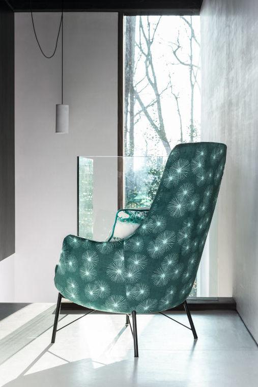 Möbelbezüge nach Ihren speziellen Wünschen angefertigt von Ihrem Raumausstatter Wohnkultur Krause