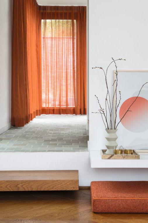 Sonnenschutz für Jedermann von Ihrem Raumausstatter Wohnkultur Krause
