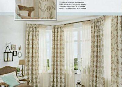 Entspannung pur in Ihrem Heim durch Ihren Raumausstatter Wohnkultur Krause