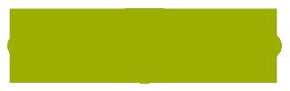 Gardisette logo