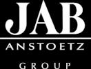 JAB logo