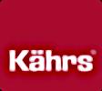Kaehrs logo